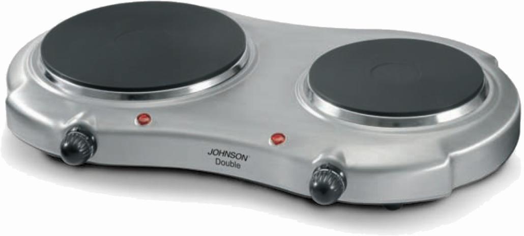 Rotex johnson double forno fornello elettrico doppio for Fornello elettrico ikea