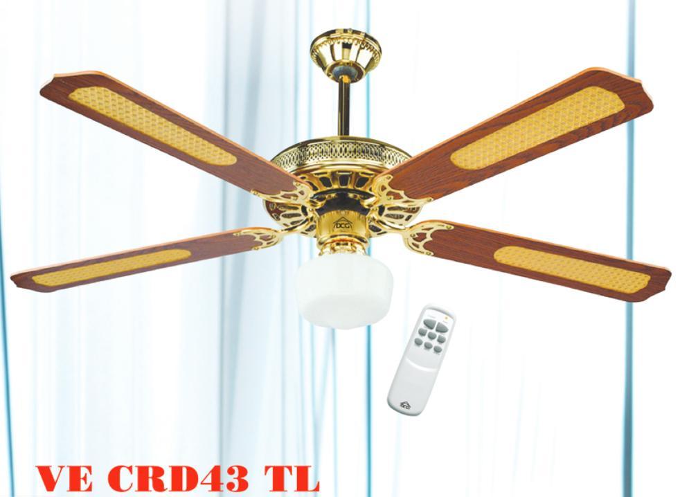 Rotex dcg ventilatore da parete soffitto telecomando - Ventilatore da parete ...